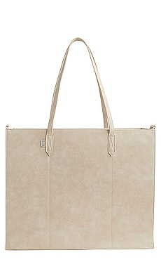 The Work Tote BEIS $128 NEW ARRIVAL