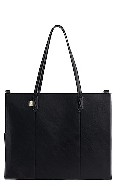 The Work Tote BEIS $128