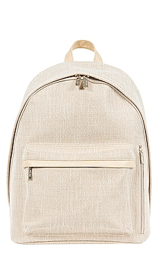 The Small Backpack BEIS $78