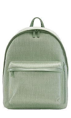 The Small Backpack BEIS $78 NEW
