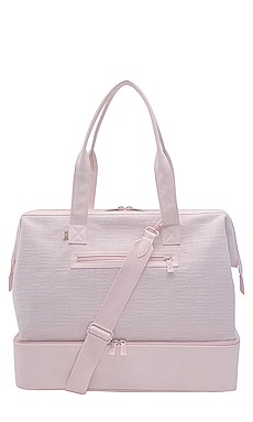 The Weekend Bag BEIS $98 NEW ARRIVAL