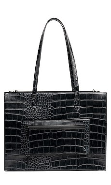 Croc Mini Work Tote BEIS $108