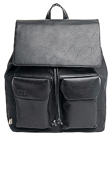 The Rucksack BEIS $68