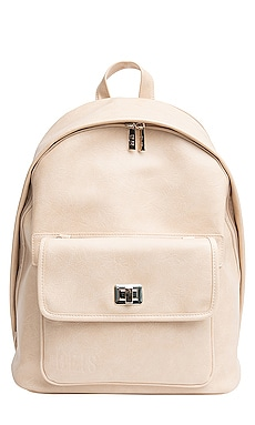 The Multi-Function Backpack BEIS $88
