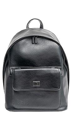 The Multi-Function Backpack BEIS $88 BEST SELLER