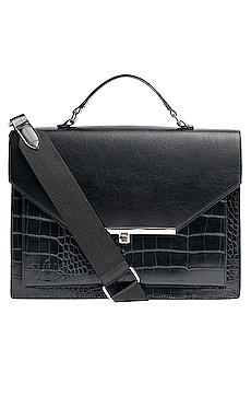 The Messenger Bag BEIS $98