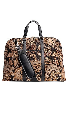 The Doctor Bag BEIS $98
