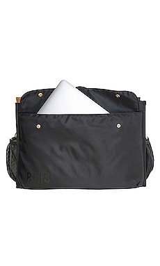 Tote Insert BEIS $58