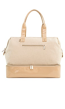 THE WEEKEND BAG トート BEIS $87