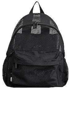 Packable Backpack BEIS $48