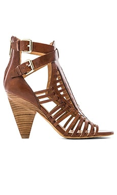 Belle by Sigerson Morrison Fola Sandal in Couio