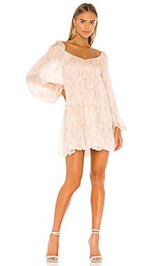 Zahra Dress HEMANT AND NANDITA $338