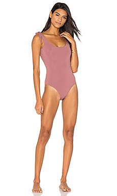 Coco One Piece in Petal