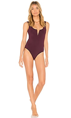 Ines One Piece Beth Richards $65