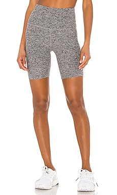 SHORT MOTERO Beyond Yoga $68