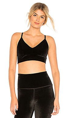 New Designer Clothing For Women Latest Clothing Styles