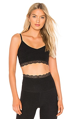All For Lace Bralette Beyond Yoga $58