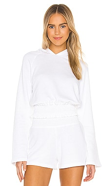 ХУДИ LET'S SMOCK ABOUT IT Beyond Yoga $99