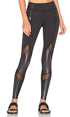 Reflections Legging