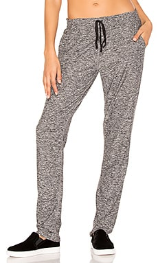 On The Run Jogger Pant