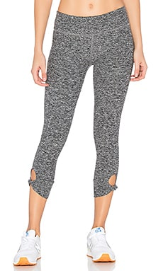Twist And Shout Legging