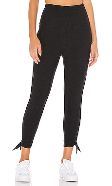 Keep It Lightweight And Easy Sweatpant Beyond Yoga $60