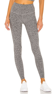 LEGGINGS TAKE ME HIGHER Beyond Yoga $64