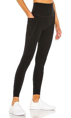 Out Of Pocket Legging Beyond Yoga $99