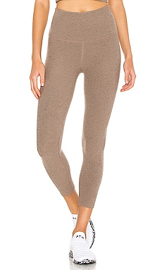 Walk And Talk Legging Beyond Yoga $88 BEST SELLER