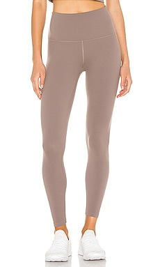 Caught In The Midi Legging Beyond Yoga $88