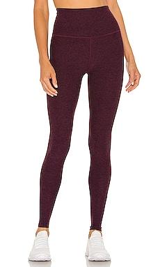 Spacedye Take Me Higher Long Legging Beyond Yoga $97