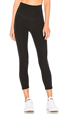 7e18c73be6 Spacedye High Waisted Midi Legging. Beyond Yoga. $59 Previous price: $97. Beyond  Yoga