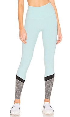 27137589f3 Spacedye Color In High Waisted Legging Beyond Yoga $99 ...