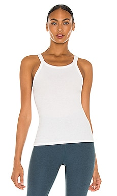Everyday Tank Beyond Yoga $52 NEW