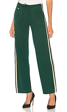 Race Track Pant Bella Freud $81 (FINAL SALE)