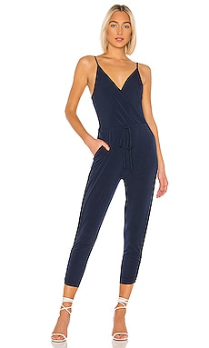 Jumpsuit BCBGeneration $98 NEW ARRIVAL