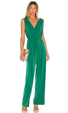 Open Back Jumpsuit BCBGeneration $98