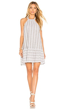 Halter Tent Dress BCBGeneration $78 BEST SELLER
