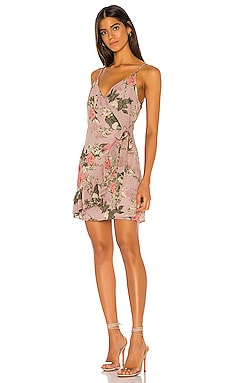 ROBE COURTE BCBGeneration $88 BEST SELLER