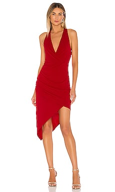 Cocktail Dress BCBGeneration $88 BEST SELLER