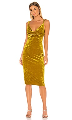 Slip Dress BCBGeneration $29 (FINAL SALE)