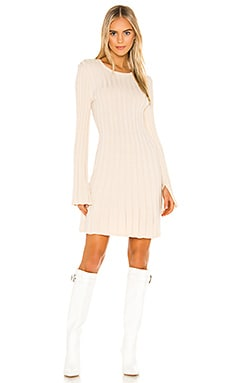 Day Sweater Dress BCBGeneration $68