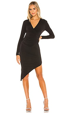 Cocktail Dress BCBGeneration $88