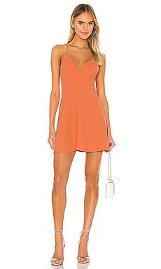 Cocktail Dress BCBGeneration $98 BEST SELLER