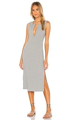 Day Shirt Sleeveless Dress BCBGeneration $78 NEW