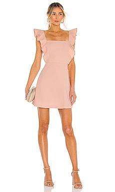 Double Weave Dress BCBGeneration $98 NEW