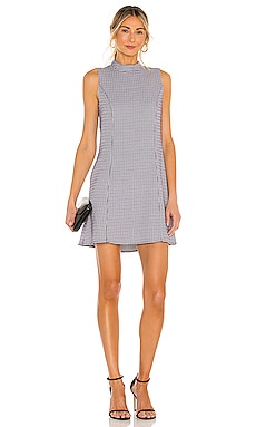 Twill Dress BCBGeneration $62