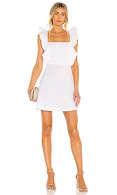 Double Weave Dress BCBGeneration $98