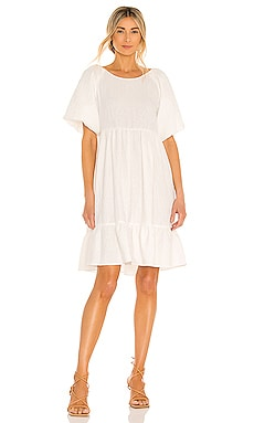 Midi Dress BCBGeneration $128 NEW