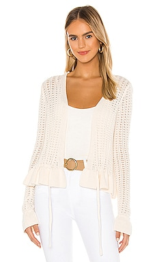 Knit Cardigan BCBGeneration $78